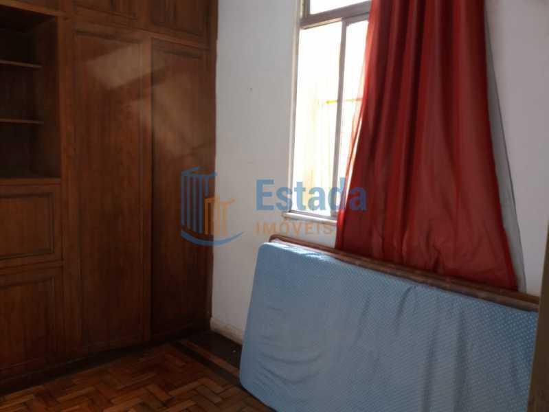 1d5424d0-3ed7-4050-973a-1046ba - Casa de Vila 4 quartos à venda Copacabana, Rio de Janeiro - R$ 1.400.000 - ESCV40003 - 19