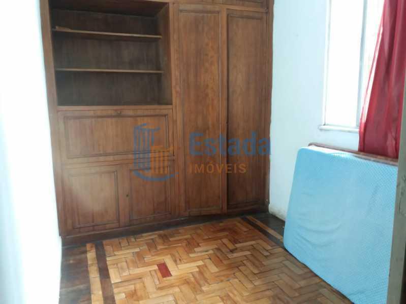 4ee1c685-0dc2-4f11-836f-e7394a - Casa de Vila 4 quartos à venda Copacabana, Rio de Janeiro - R$ 1.400.000 - ESCV40003 - 20