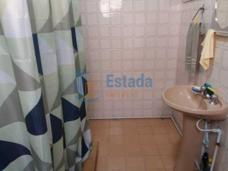 77cfbc39-425c-4ee6-bd56-f63771 - Casa de Vila 4 quartos à venda Copacabana, Rio de Janeiro - R$ 1.400.000 - ESCV40003 - 9