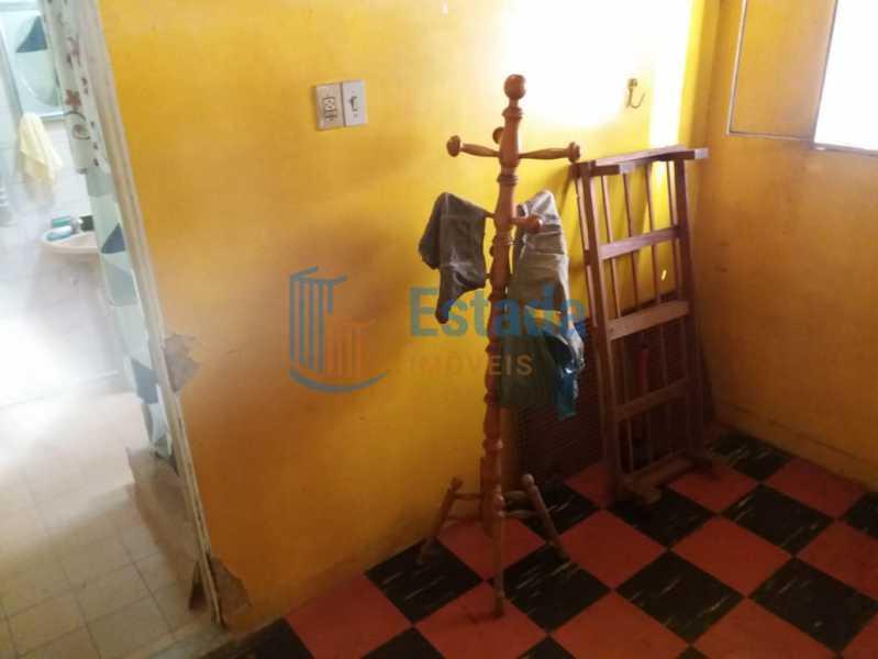 77ffbe85-db08-4eea-930f-b271cc - Casa de Vila 4 quartos à venda Copacabana, Rio de Janeiro - R$ 1.400.000 - ESCV40003 - 21
