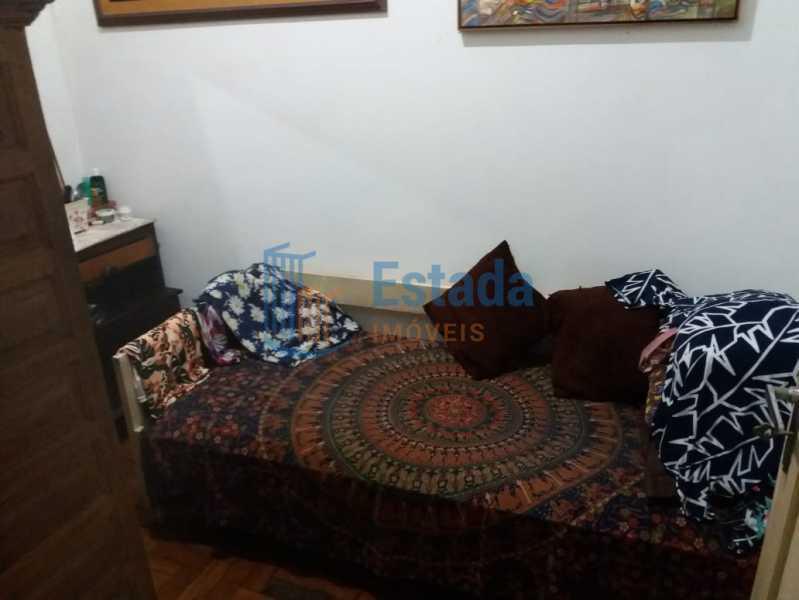 185c771c-25b1-4e2d-87e0-8c7967 - Casa de Vila 4 quartos à venda Copacabana, Rio de Janeiro - R$ 1.400.000 - ESCV40003 - 22