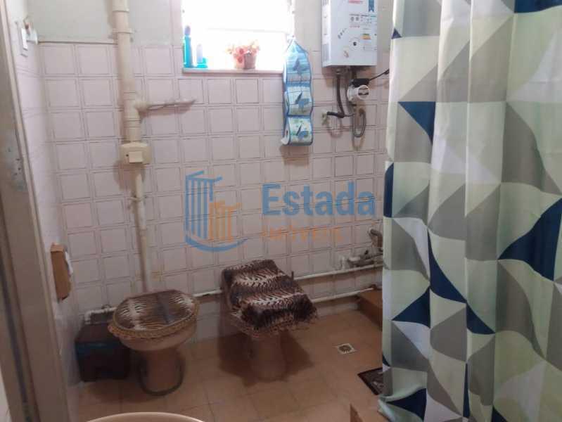 535a72f2-54a7-4f4d-bd4e-2fccb1 - Casa de Vila 4 quartos à venda Copacabana, Rio de Janeiro - R$ 1.400.000 - ESCV40003 - 7