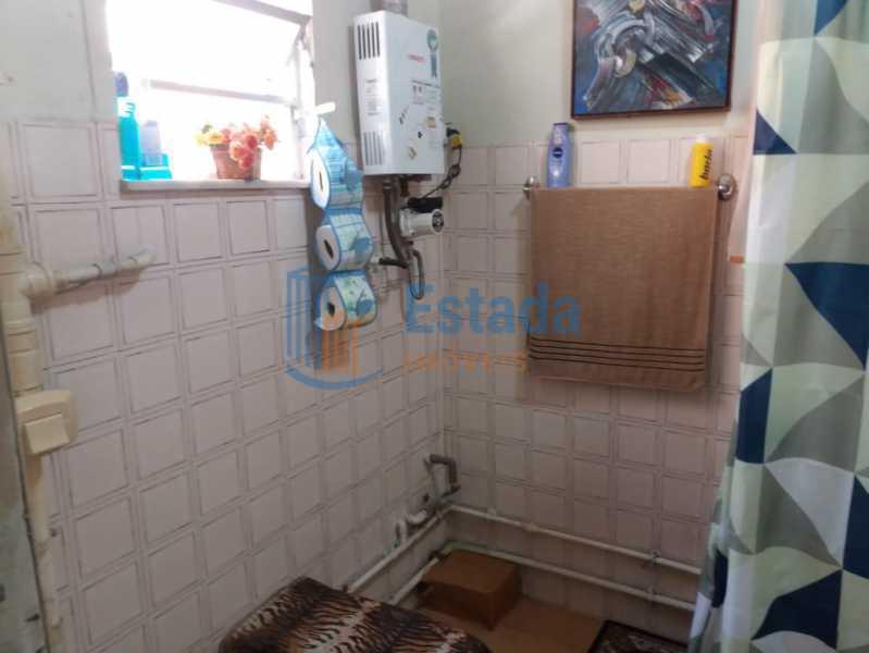 2716caa2-6990-4b1a-86d7-c52edb - Casa de Vila 4 quartos à venda Copacabana, Rio de Janeiro - R$ 1.400.000 - ESCV40003 - 8