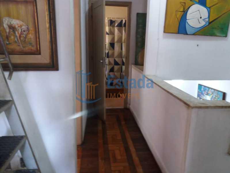 80323ef3-f7e3-48dd-9a86-add95a - Casa de Vila 4 quartos à venda Copacabana, Rio de Janeiro - R$ 1.400.000 - ESCV40003 - 18