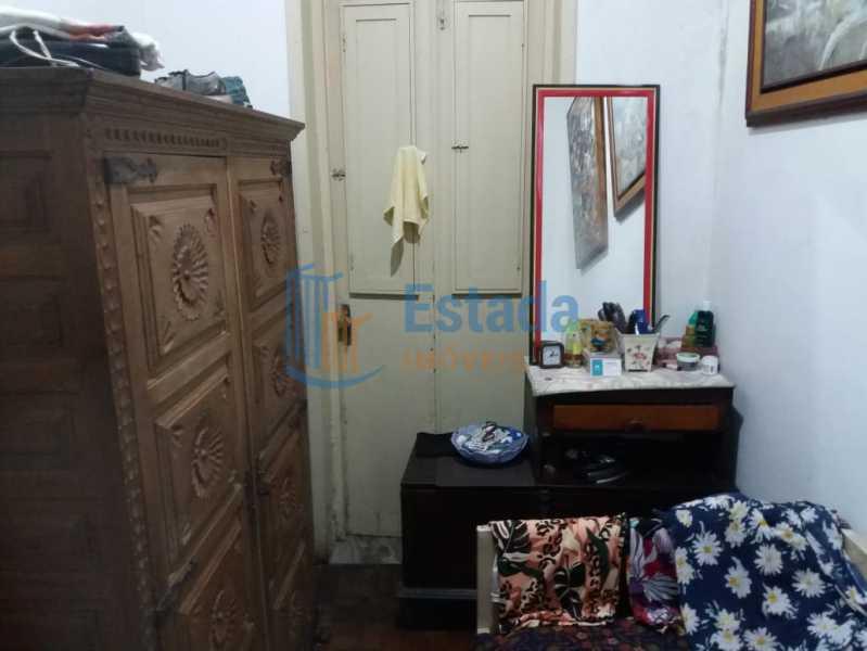 358811a3-cad4-44c0-ac9c-80b127 - Casa de Vila 4 quartos à venda Copacabana, Rio de Janeiro - R$ 1.400.000 - ESCV40003 - 25