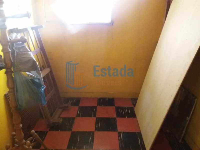 b706fe67-d390-45ac-b64a-fa19ec - Casa de Vila 4 quartos à venda Copacabana, Rio de Janeiro - R$ 1.400.000 - ESCV40003 - 26
