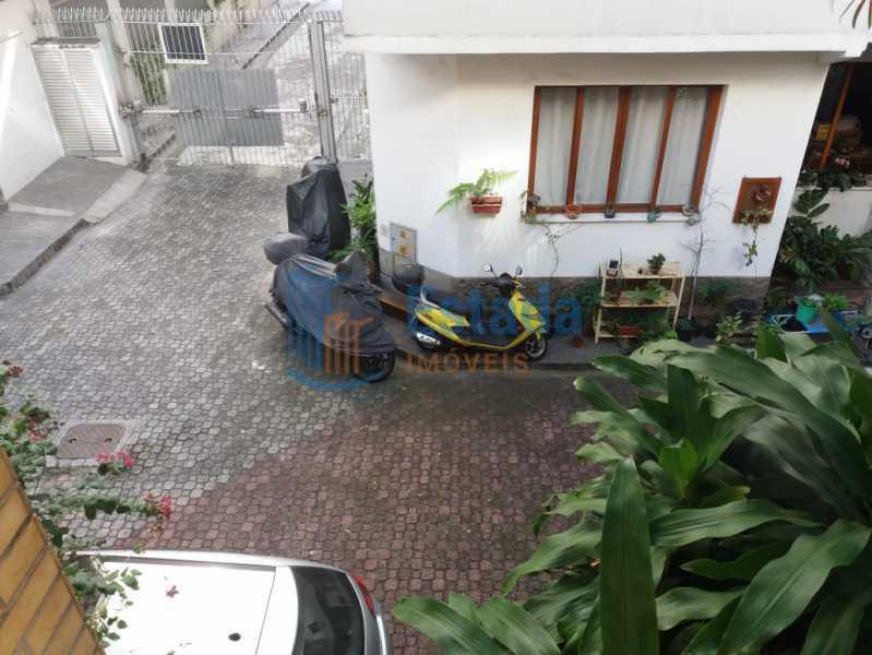be17882a-d14f-4a29-917a-b7c47d - Casa de Vila 4 quartos à venda Copacabana, Rio de Janeiro - R$ 1.400.000 - ESCV40003 - 27