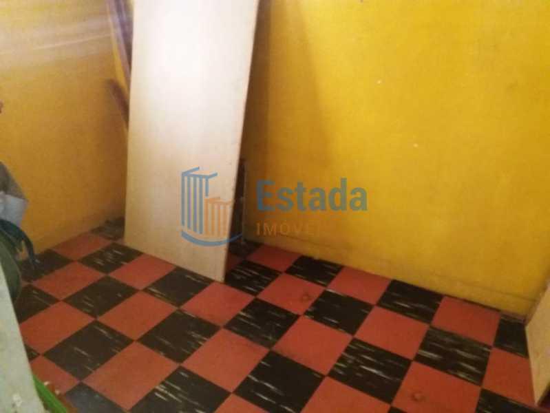 cd01a061-e9e3-49e6-bef7-449c1c - Casa de Vila 4 quartos à venda Copacabana, Rio de Janeiro - R$ 1.400.000 - ESCV40003 - 28