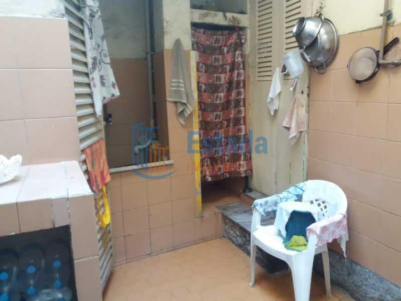 d96d4ac1-5834-48b7-adc7-5f41b7 - Casa de Vila 4 quartos à venda Copacabana, Rio de Janeiro - R$ 1.400.000 - ESCV40003 - 31