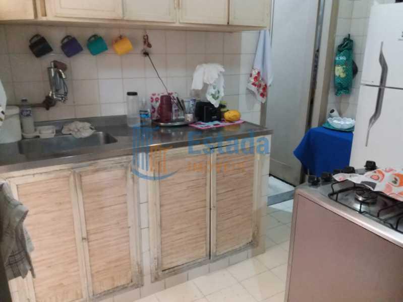 dbad9382-a7a0-4d47-b15b-e7fc95 - Casa de Vila 4 quartos à venda Copacabana, Rio de Janeiro - R$ 1.400.000 - ESCV40003 - 11
