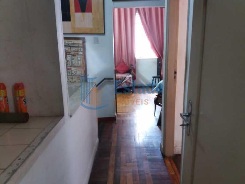 deaa95c7-42b7-4fde-9588-2e21ce - Casa de Vila 4 quartos à venda Copacabana, Rio de Janeiro - R$ 1.400.000 - ESCV40003 - 24