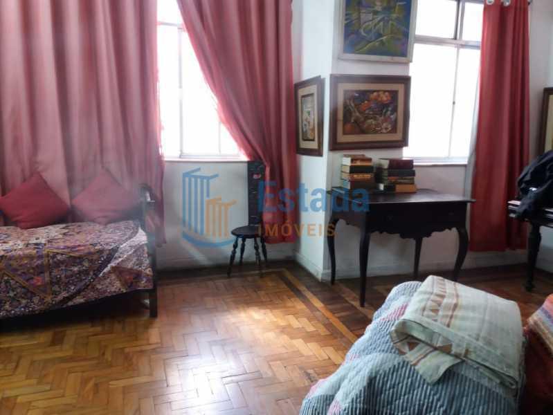 df143e54-e1c7-4997-bcc6-894e48 - Casa de Vila 4 quartos à venda Copacabana, Rio de Janeiro - R$ 1.400.000 - ESCV40003 - 30