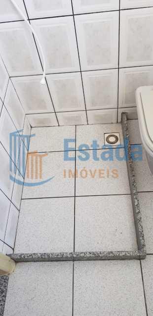 2 - Kitnet/Conjugado 30m² para alugar Laranjeiras, Rio de Janeiro - R$ 1.000 - ESKI10076 - 4