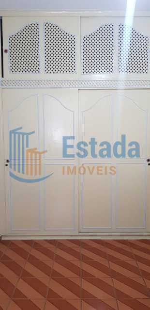 4 - Kitnet/Conjugado 30m² para alugar Laranjeiras, Rio de Janeiro - R$ 1.000 - ESKI10076 - 6