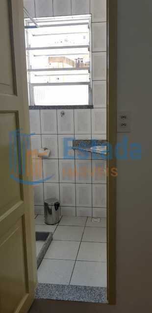 6 - Kitnet/Conjugado 30m² para alugar Laranjeiras, Rio de Janeiro - R$ 1.000 - ESKI10076 - 8