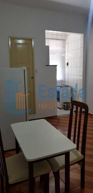 7 - Kitnet/Conjugado 30m² para alugar Laranjeiras, Rio de Janeiro - R$ 1.000 - ESKI10076 - 1
