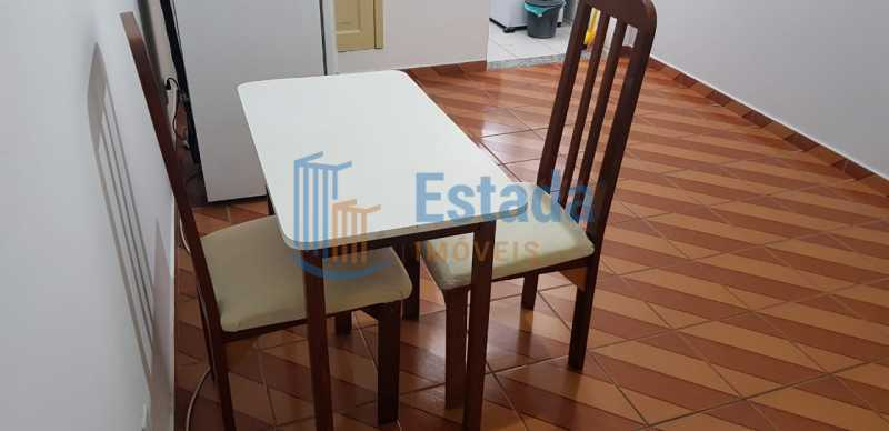 9 - Kitnet/Conjugado 30m² para alugar Laranjeiras, Rio de Janeiro - R$ 1.000 - ESKI10076 - 10