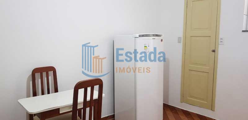 10 - Kitnet/Conjugado 30m² para alugar Laranjeiras, Rio de Janeiro - R$ 1.000 - ESKI10076 - 11