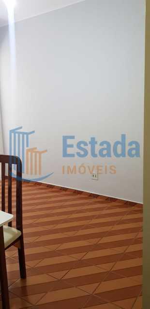 11 - Kitnet/Conjugado 30m² para alugar Laranjeiras, Rio de Janeiro - R$ 1.000 - ESKI10076 - 12