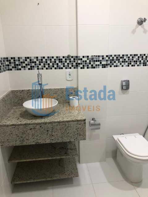WhatsApp Image 2021-07-20 at 1 - Apartamento 2 quartos para alugar Ipanema, Rio de Janeiro - R$ 4.700 - ESAP20437 - 11