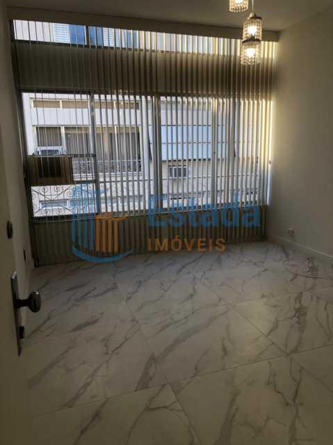WhatsApp Image 2021-07-20 at 1 - Apartamento 2 quartos para alugar Ipanema, Rio de Janeiro - R$ 4.700 - ESAP20437 - 3
