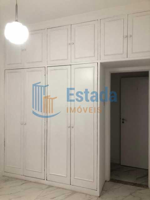 WhatsApp Image 2021-07-20 at 1 - Apartamento 2 quartos para alugar Ipanema, Rio de Janeiro - R$ 4.700 - ESAP20437 - 9