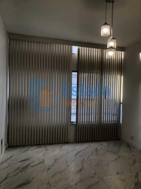 WhatsApp Image 2021-07-20 at 1 - Apartamento 2 quartos para alugar Ipanema, Rio de Janeiro - R$ 4.700 - ESAP20437 - 5