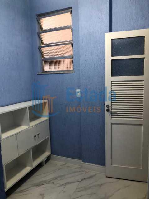 WhatsApp Image 2021-07-20 at 1 - Apartamento 2 quartos para alugar Ipanema, Rio de Janeiro - R$ 4.700 - ESAP20437 - 16
