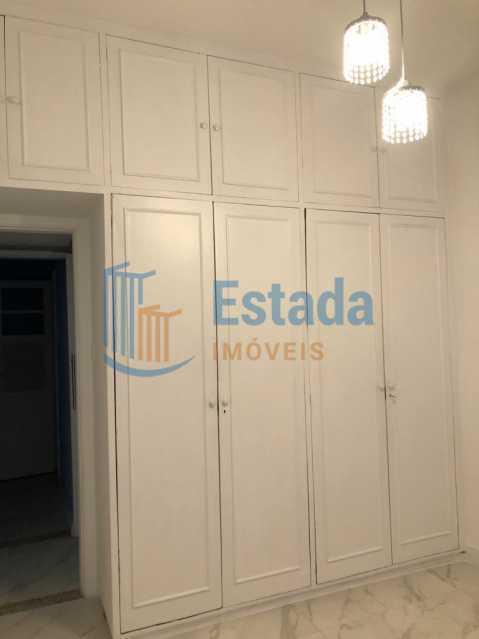 WhatsApp Image 2021-07-20 at 1 - Apartamento 2 quartos para alugar Ipanema, Rio de Janeiro - R$ 4.700 - ESAP20437 - 10