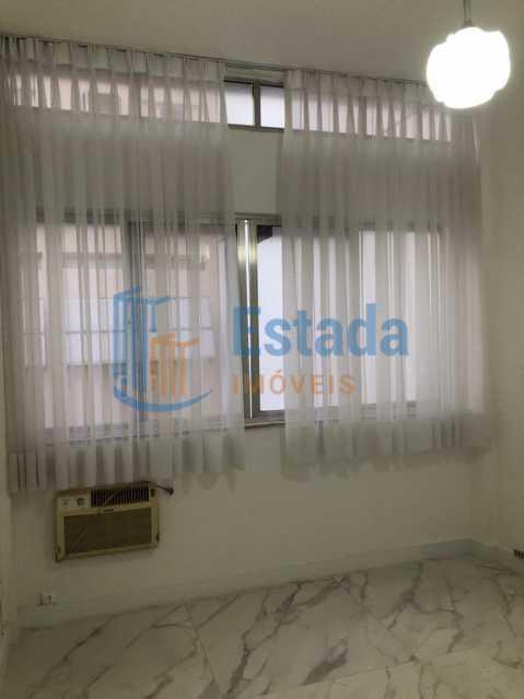 WhatsApp Image 2021-07-20 at 1 - Apartamento 2 quartos para alugar Ipanema, Rio de Janeiro - R$ 4.700 - ESAP20437 - 7