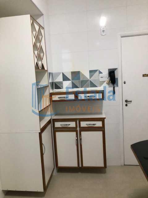WhatsApp Image 2021-07-20 at 1 - Apartamento 2 quartos para alugar Ipanema, Rio de Janeiro - R$ 4.700 - ESAP20437 - 24
