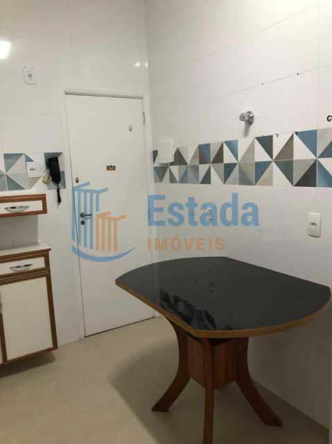 WhatsApp Image 2021-07-20 at 1 - Apartamento 2 quartos para alugar Ipanema, Rio de Janeiro - R$ 4.700 - ESAP20437 - 23