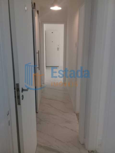WhatsApp Image 2021-07-20 at 1 - Apartamento 2 quartos para alugar Ipanema, Rio de Janeiro - R$ 4.700 - ESAP20437 - 15