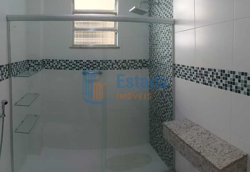 WhatsApp Image 2021-07-20 at 1 - Apartamento 2 quartos para alugar Ipanema, Rio de Janeiro - R$ 4.700 - ESAP20437 - 13