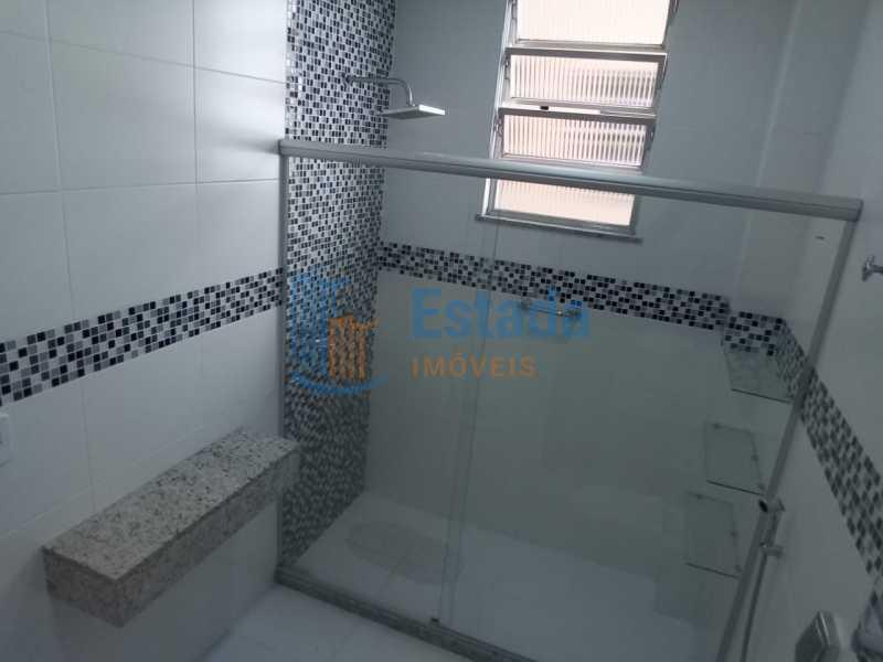 WhatsApp Image 2021-07-20 at 1 - Apartamento 2 quartos para alugar Ipanema, Rio de Janeiro - R$ 4.700 - ESAP20437 - 14
