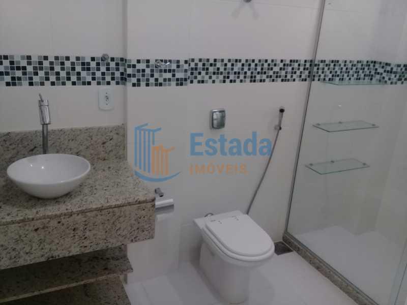 WhatsApp Image 2021-07-20 at 1 - Apartamento 2 quartos para alugar Ipanema, Rio de Janeiro - R$ 4.700 - ESAP20437 - 12