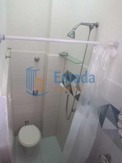 WhatsApp Image 2021-07-20 at 1 - Apartamento 2 quartos para alugar Ipanema, Rio de Janeiro - R$ 4.700 - ESAP20437 - 18