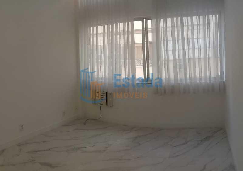 WhatsApp Image 2021-07-20 at 1 - Apartamento 2 quartos para alugar Ipanema, Rio de Janeiro - R$ 4.700 - ESAP20437 - 8