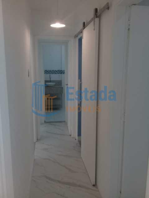 WhatsApp Image 2021-07-20 at 1 - Apartamento 2 quartos para alugar Ipanema, Rio de Janeiro - R$ 4.700 - ESAP20437 - 6