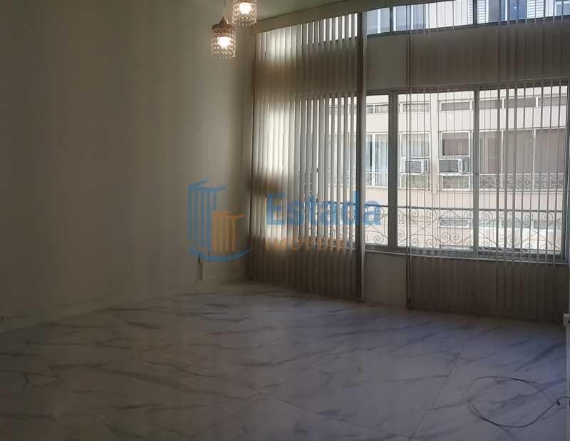 WhatsApp Image 2021-07-20 at 1 - Apartamento 2 quartos para alugar Ipanema, Rio de Janeiro - R$ 4.700 - ESAP20437 - 4