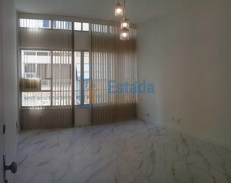WhatsApp Image 2021-07-20 at 1 - Apartamento 2 quartos para alugar Ipanema, Rio de Janeiro - R$ 4.700 - ESAP20437 - 1