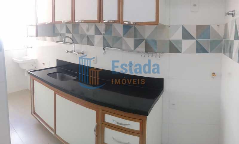 WhatsApp Image 2021-07-20 at 1 - Apartamento 2 quartos para alugar Ipanema, Rio de Janeiro - R$ 4.700 - ESAP20437 - 19