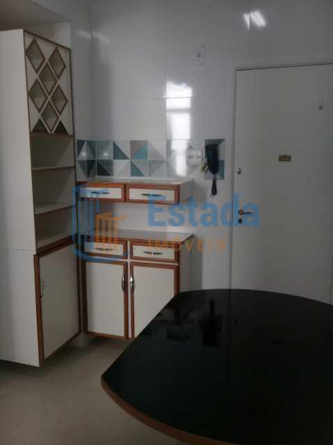 WhatsApp Image 2021-07-20 at 1 - Apartamento 2 quartos para alugar Ipanema, Rio de Janeiro - R$ 4.700 - ESAP20437 - 22