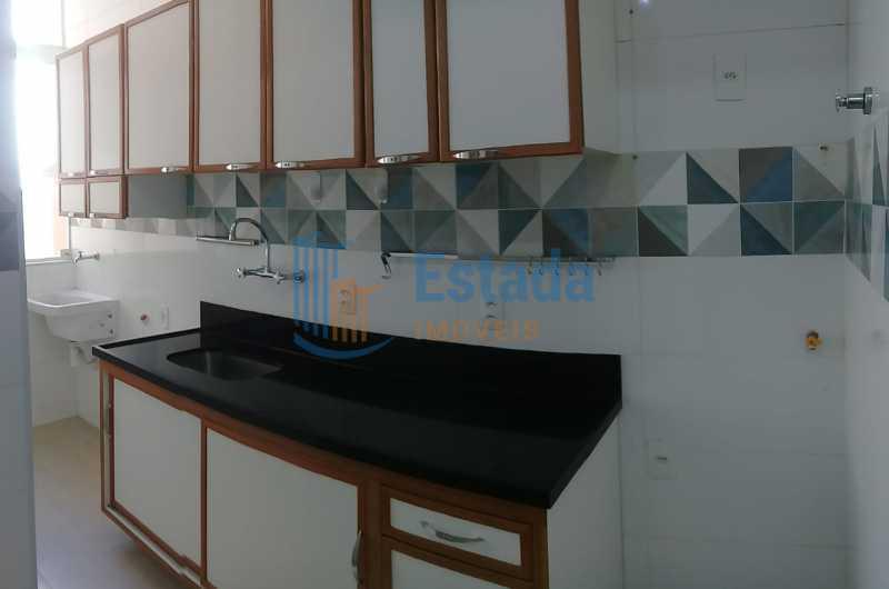 WhatsApp Image 2021-07-20 at 1 - Apartamento 2 quartos para alugar Ipanema, Rio de Janeiro - R$ 4.700 - ESAP20437 - 20