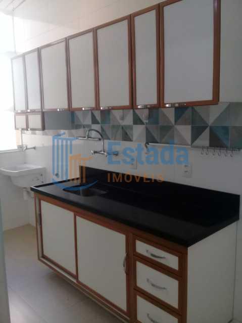 WhatsApp Image 2021-07-20 at 1 - Apartamento 2 quartos para alugar Ipanema, Rio de Janeiro - R$ 4.700 - ESAP20437 - 21