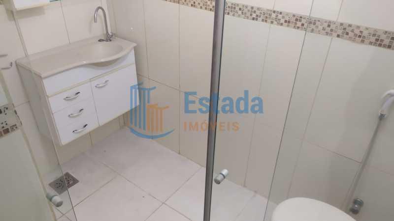0d0b29ce-fa74-48fe-9551-9375a6 - Apartamento 2 quartos para venda e aluguel Copacabana, Rio de Janeiro - R$ 695.000 - ESAP20446 - 7