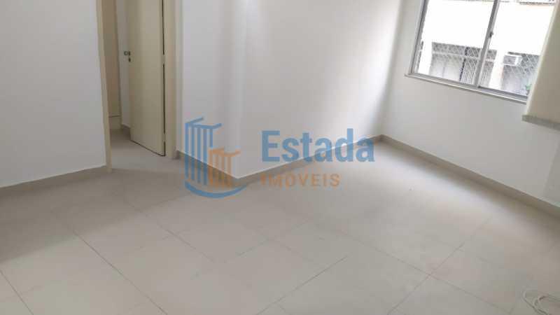 1dec66f6-751c-4152-b2ae-20eda1 - Apartamento 2 quartos para venda e aluguel Copacabana, Rio de Janeiro - R$ 695.000 - ESAP20446 - 10