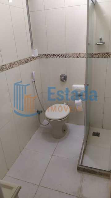 1e789761-a57c-4dbf-8406-a96538 - Apartamento 2 quartos para venda e aluguel Copacabana, Rio de Janeiro - R$ 695.000 - ESAP20446 - 8