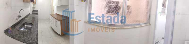 4b55db3a-2d29-4d4a-9a69-d2863d - Apartamento 2 quartos para venda e aluguel Copacabana, Rio de Janeiro - R$ 695.000 - ESAP20446 - 17