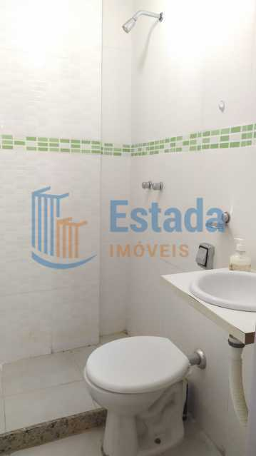 5da20800-835d-4b7d-8c62-9f3c0c - Apartamento 2 quartos para venda e aluguel Copacabana, Rio de Janeiro - R$ 695.000 - ESAP20446 - 11